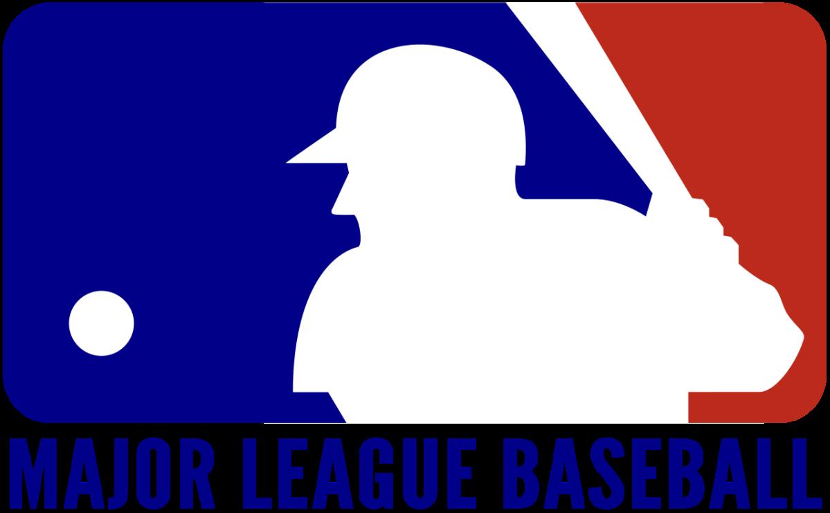 MLB Sports News