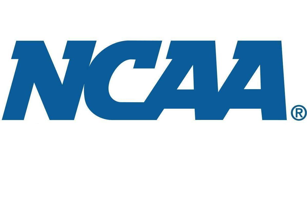 NCAA Sports News