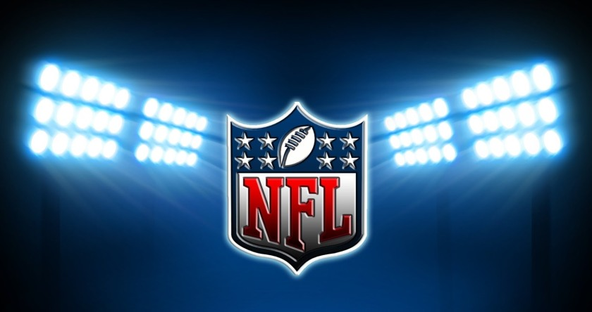 NFL Sports News